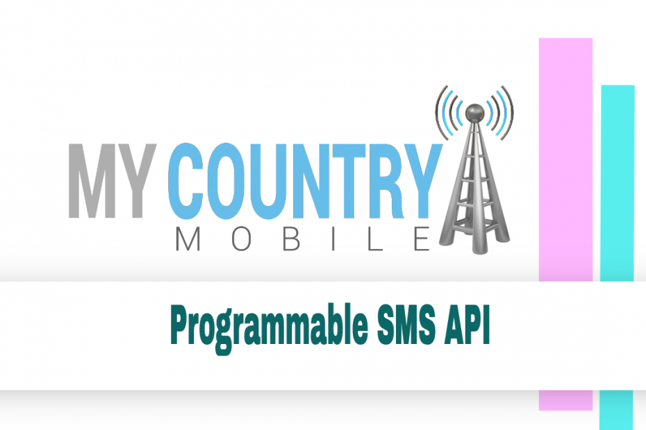 SEO title preview: Programmable SMS API - My Country Mobile