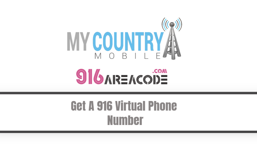916 - my country mobile
